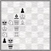 Школы • Официальный сайт Шахматной федерации